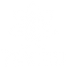 7Sacred